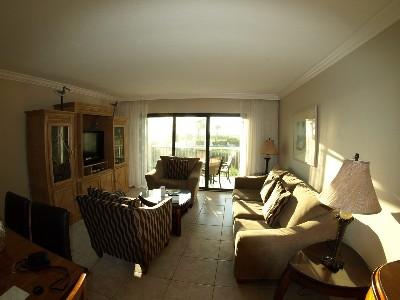 One Bedroom Beach Villa South Seas Island Resort The Best Beaches